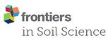 Frontiers SSJ.png