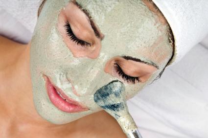 aqua-mask