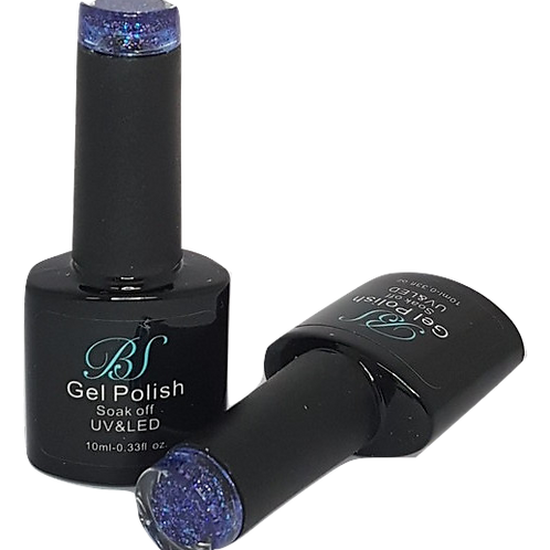 BS Gel polish 80636
