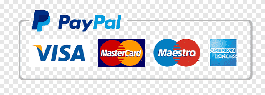 png-clipart-logo-brand-payment-product-d