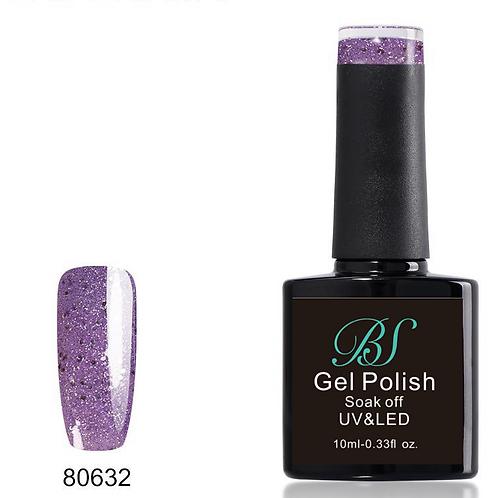 BS Gel polish 80632