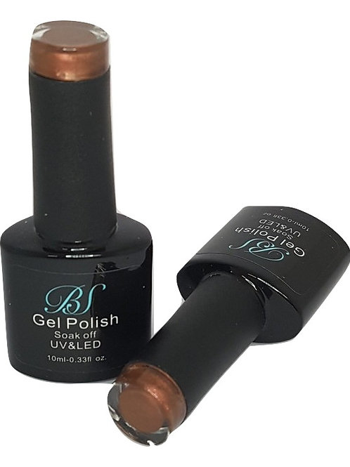 BS Gel polish 80629