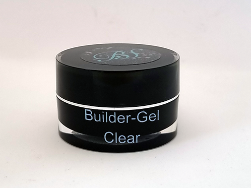 Builder-Gel Clear 15ml