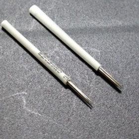 Semi Microblade blad. 5 - pack