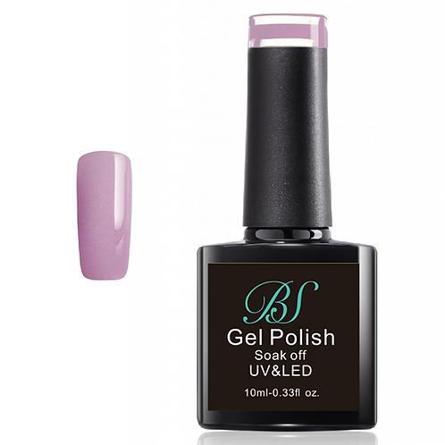 BS Gel polish 80619