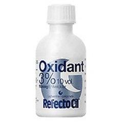 REFECTOCIL VÄTEPEROXID 3% FLYTANDE