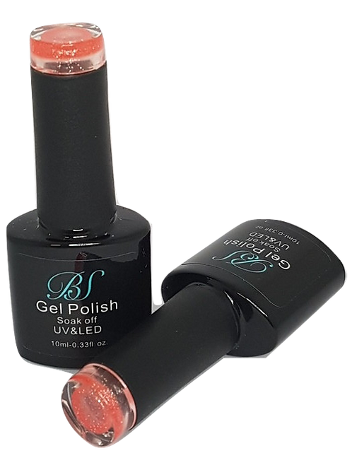 BS Gel polish 80620
