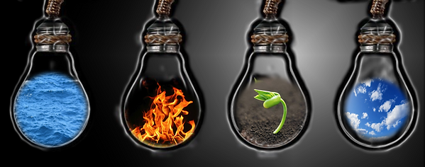 Four bulbs - research.png