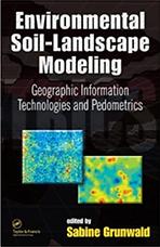 book Env Soil-Landscape Modeling.png