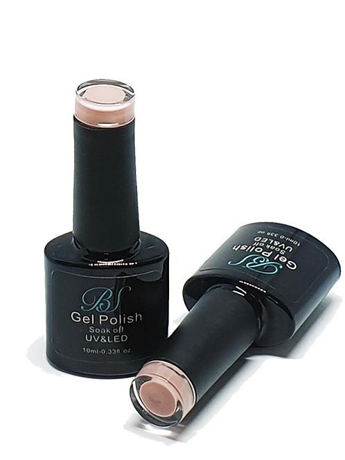 BS  Gel polish Moonlight 8