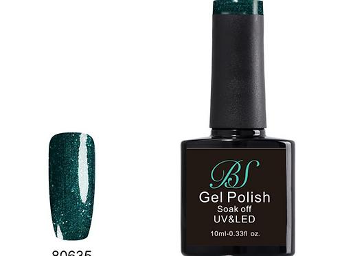 BS Gel polish 80635