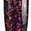 Thumbnail: BS  Gel polish Galaxy