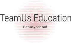 teamuseducation
