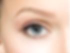 Djuprengöring ansiktsbehandling, portömning för akne, Stockholm Östermalm