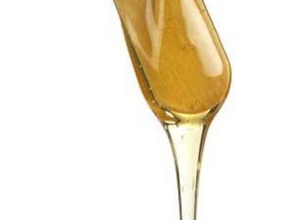 Vax rengöring 1 liter