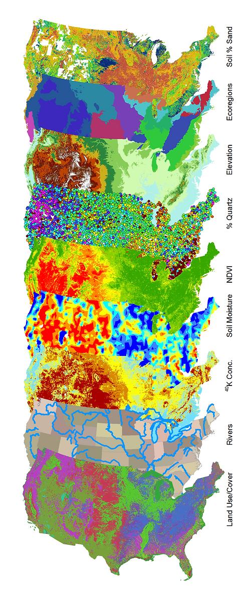 GIS data layers US.png