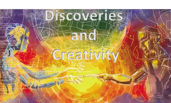 Discoveries and creativity.png