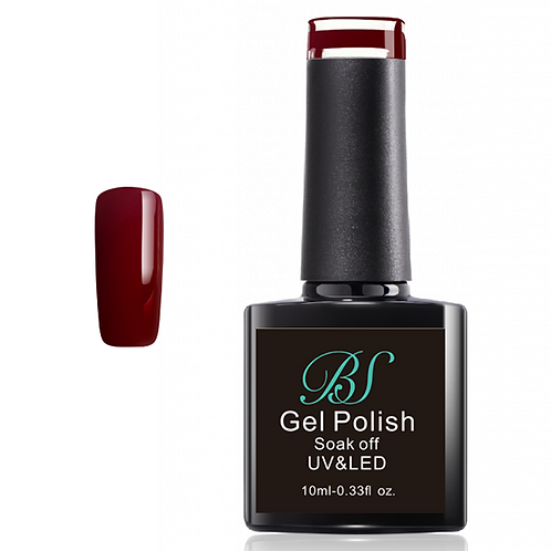 BS Gel polish 80525