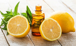 massageoil citrus
