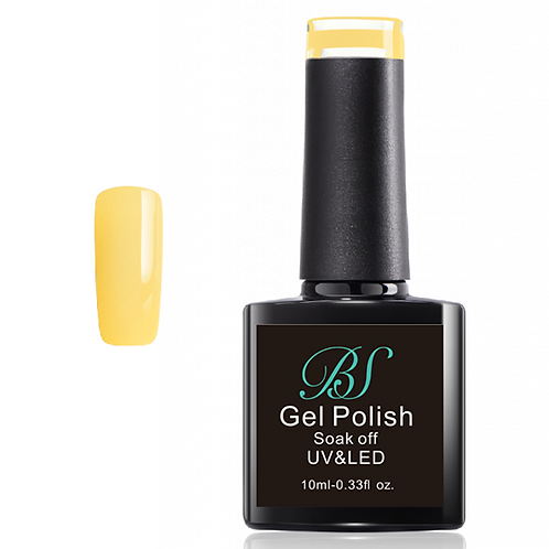 BS  Gel polish 80624