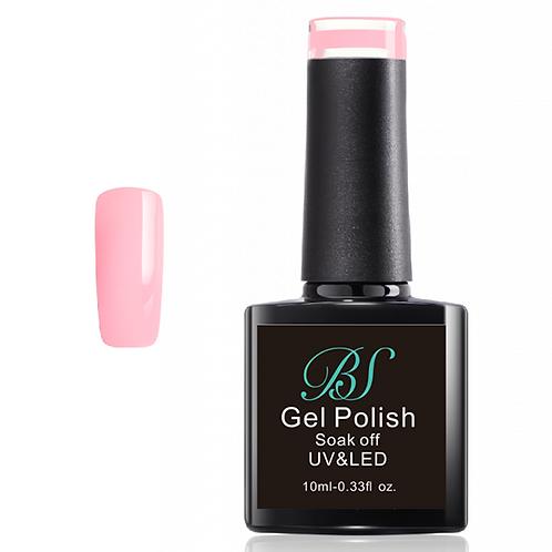 BS Gel polish 80622