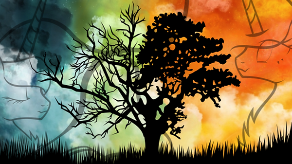 Tree abstract.png