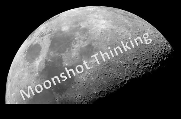 Moonshot-thinking.png