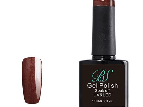 BS Gel polish 80629