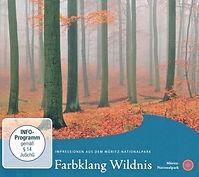 Farbklang Wildnis Cover Foto bearb.jpg