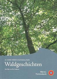 Waldgeschichten%20Cover_edited.jpg