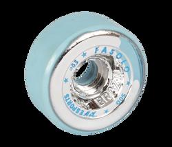 Roda Fasolo Azul