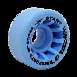 Roda Start Azul