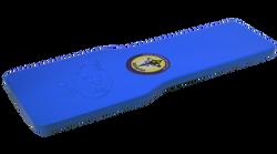 Spinplat Azul