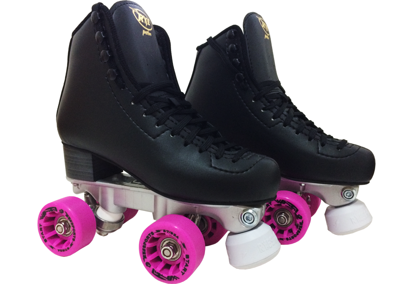 Patins Amazon