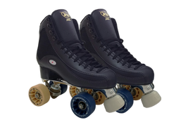 Patins R2S Volcan