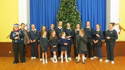 A GB Christmas 2015