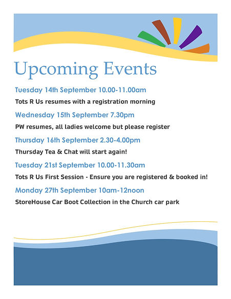 Events Sept 21.jpg