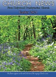 Easter cover.jpg