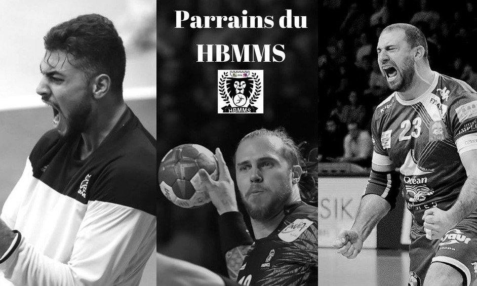 parrains HBMMS_edited_edited.jpg