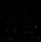 logo_complet_select_détouré.png