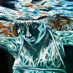underwater story