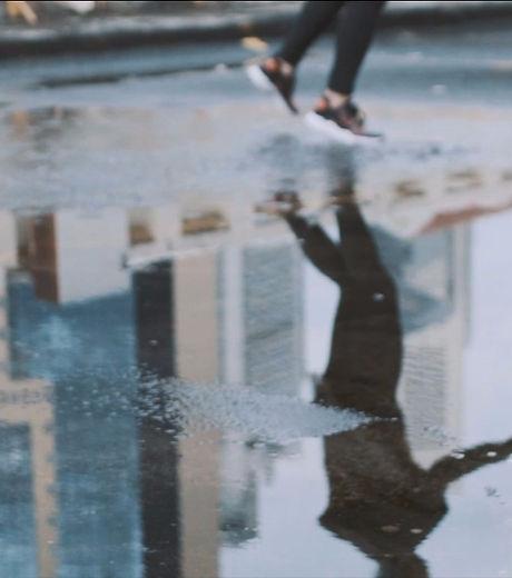 puddle 1_edited.jpg