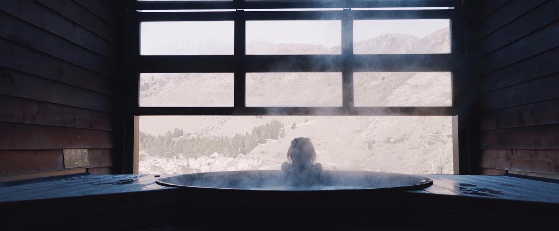 tub girl_edited.jpg