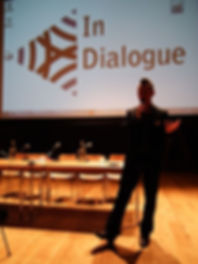 in dialogue 2.jpg