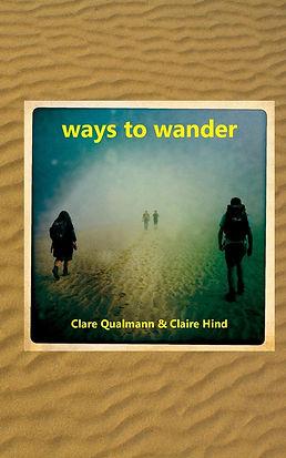 ways to wander.jpg