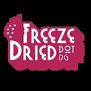 logo-freeze-dried-transparent-1.png