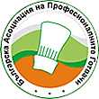 Bulgarian Association of Professional Chefs