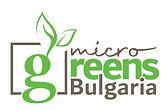 Microgreens Bulgaria