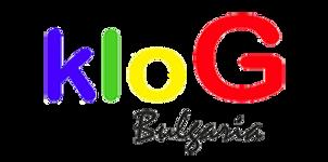 klog-bg-official-logo-2а.png