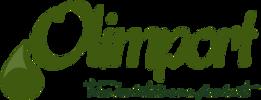 Olimport-logo.jpg.png